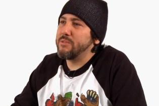 Grovo: Viral Branding with Greg Rivera of Mishka