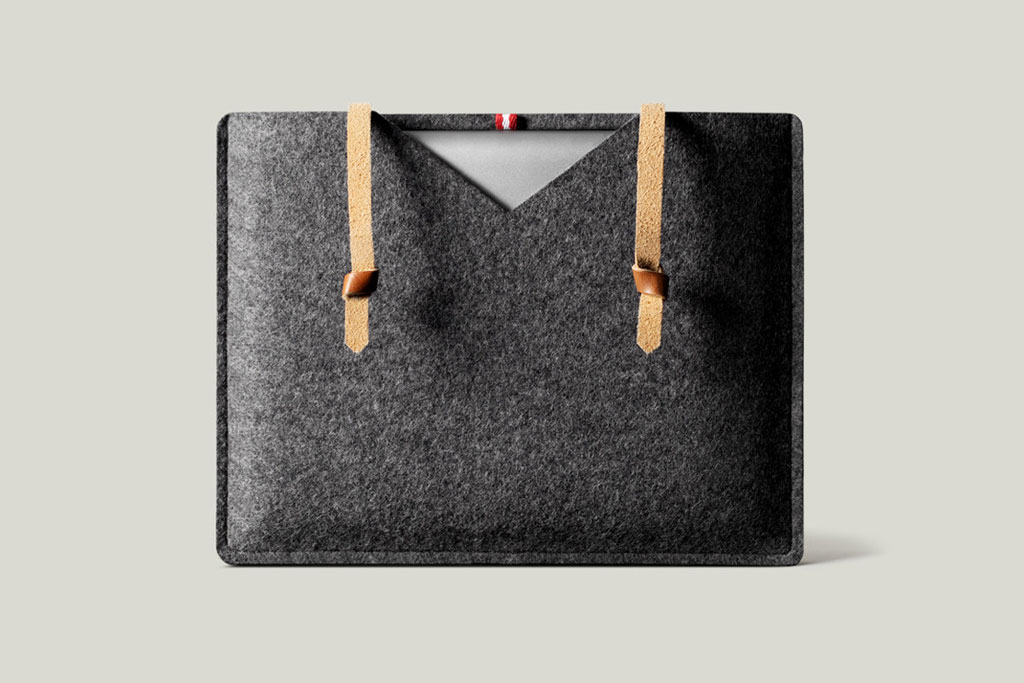 hard graft 2point turn ipad case