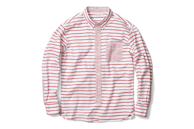 Head Porter Plus 2012 Sping/Summer Collection New Releases