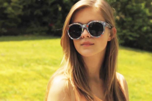 Herschel Supply Co. 2012 Spring/Summer Lookbook Video