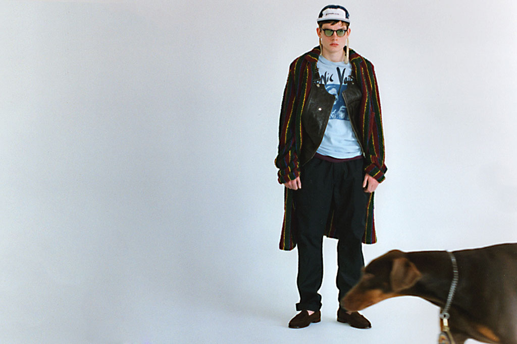http://hypebeast.com/2012/3/honeyee-denim-by-vanquish-x-fragment-design-collection-lookbook-3