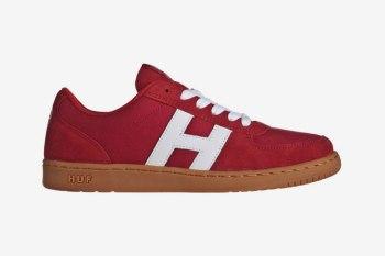 HUF 2012 Spring Footwear Delivery II