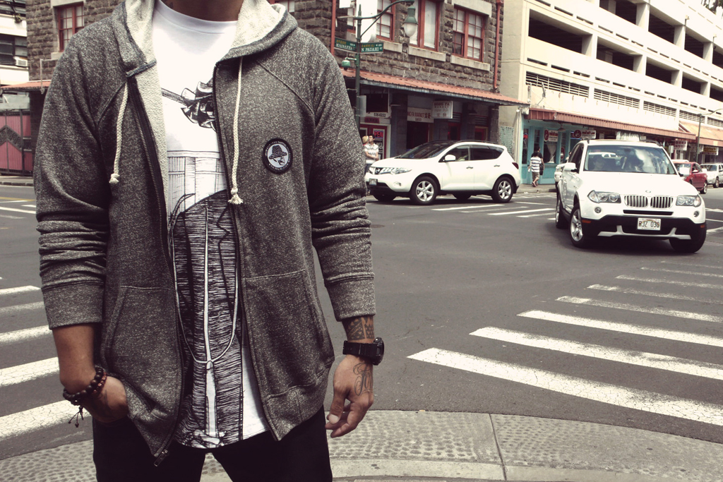 in4mation x matix 2012 capital collection