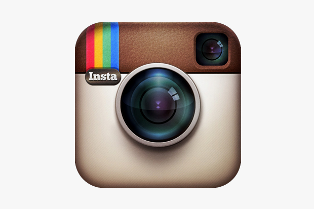 Instagram Reaches 27 Million Registered Users - Android App is on the Way