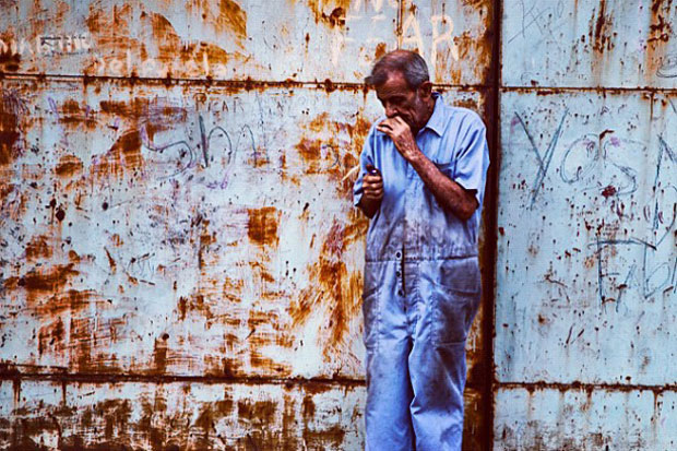 jr the wrinkles of the city cuba project