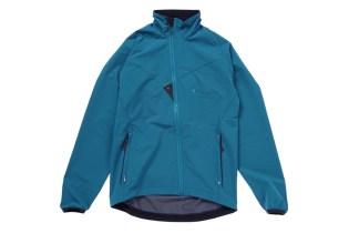 Klattermusen 2012 Spring/Summer Mithril Jacket