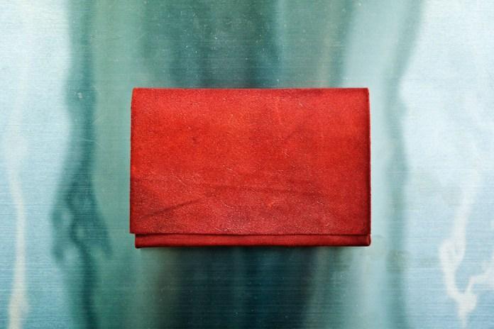 MA+ XL Signature Wallet