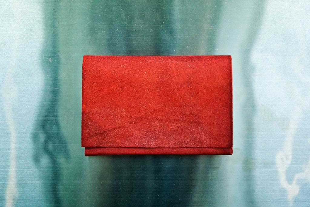 ma xl signature wallet