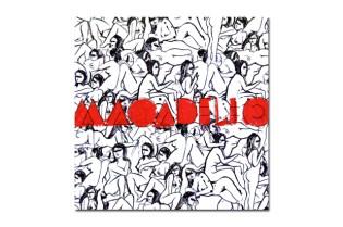 Mac Miller - Macadelic | Mixtape