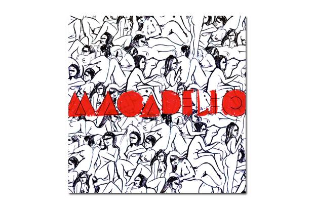 mac miller macadelic mixtape