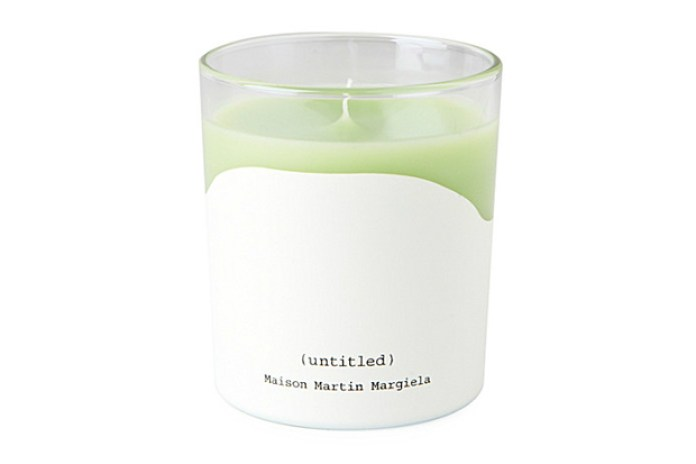 Maison Martin Margiela (untitled) Candle