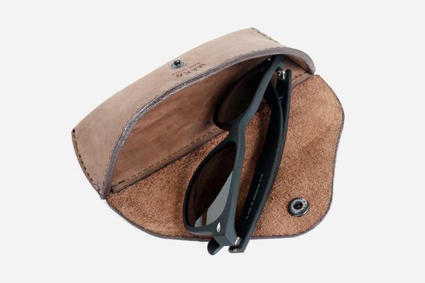 Makr Carry Goods Eyewear Accessories