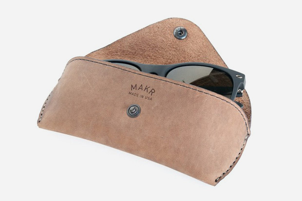 Makr Carry Goods Eyewear Accessories