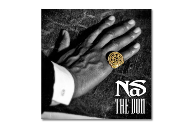 nas the don 2