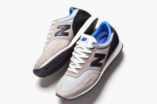New Balance 2012 Summer CM620