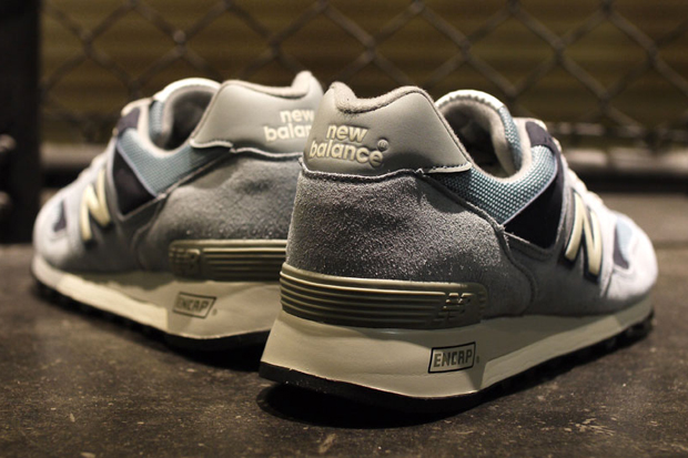 new balance made in england m577uk dn