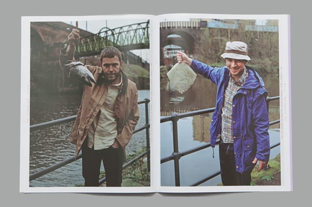 oi polloi pica post magazine issue 3