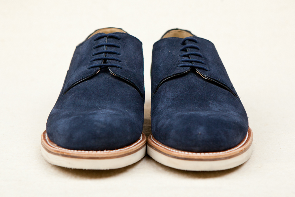 oliver sweeney 2012 spring summer edward navy