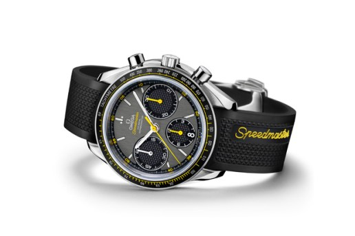 Omega Speedmaster Racing Watch