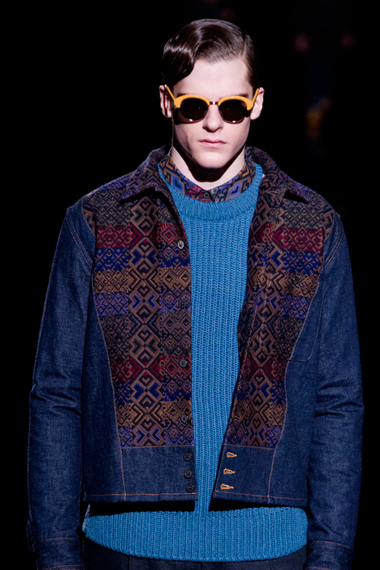 http://hypebeast.com/2012/3/phenomenon-2012-fall-winter-collection