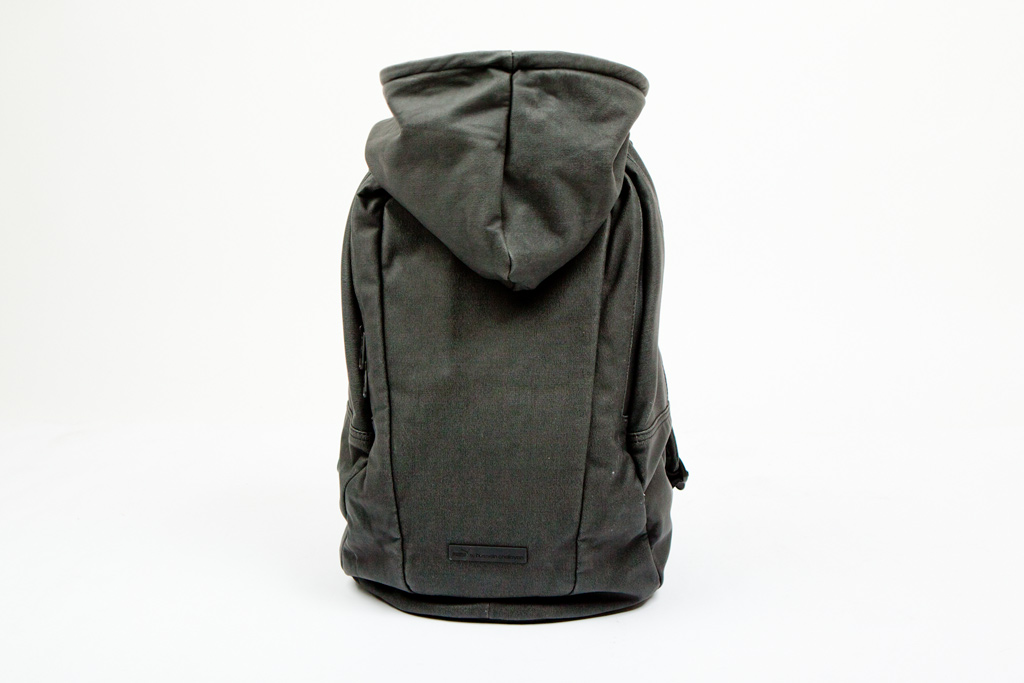 PUMA by HUSSEIN CHALAYAN 2012 Spring/Summer Urban Mobility Backpack