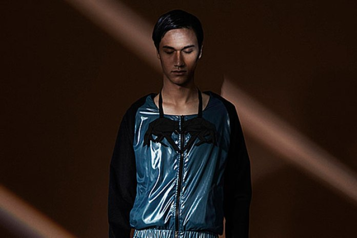 Q 2012 Spring/Summer Collection