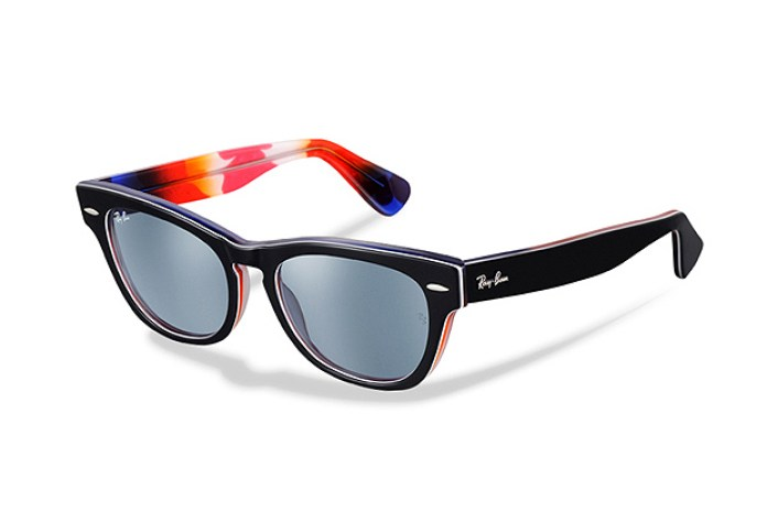 Ray-Ban 2012 Legends Collection