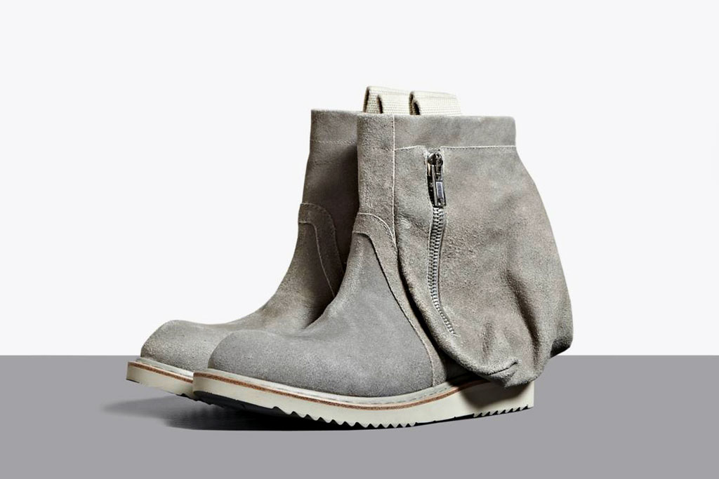 http://hypebeast.com/2012/3/rick-owens-2012-spring-summer-desert-engineer-boots