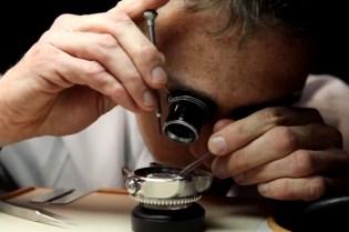 Rolex Presents: Making of the Deepsea Challenge Watch Video