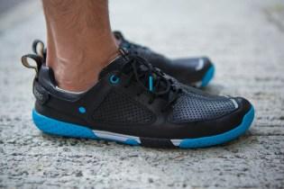 SKORA 2012 Spring/Summer FORM Running Shoes
