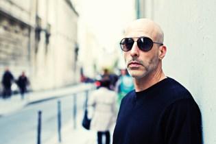 Sneakers Magazine: Matt Fontana of SUPRA