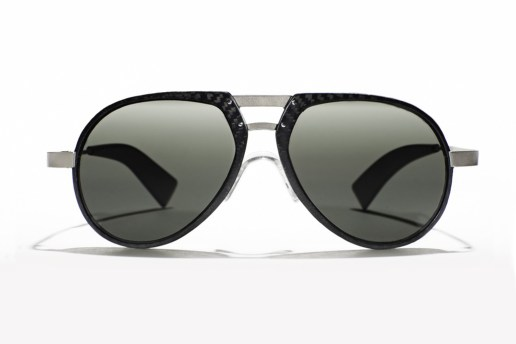 Stone Island 2012 Eyewear Collection Preview