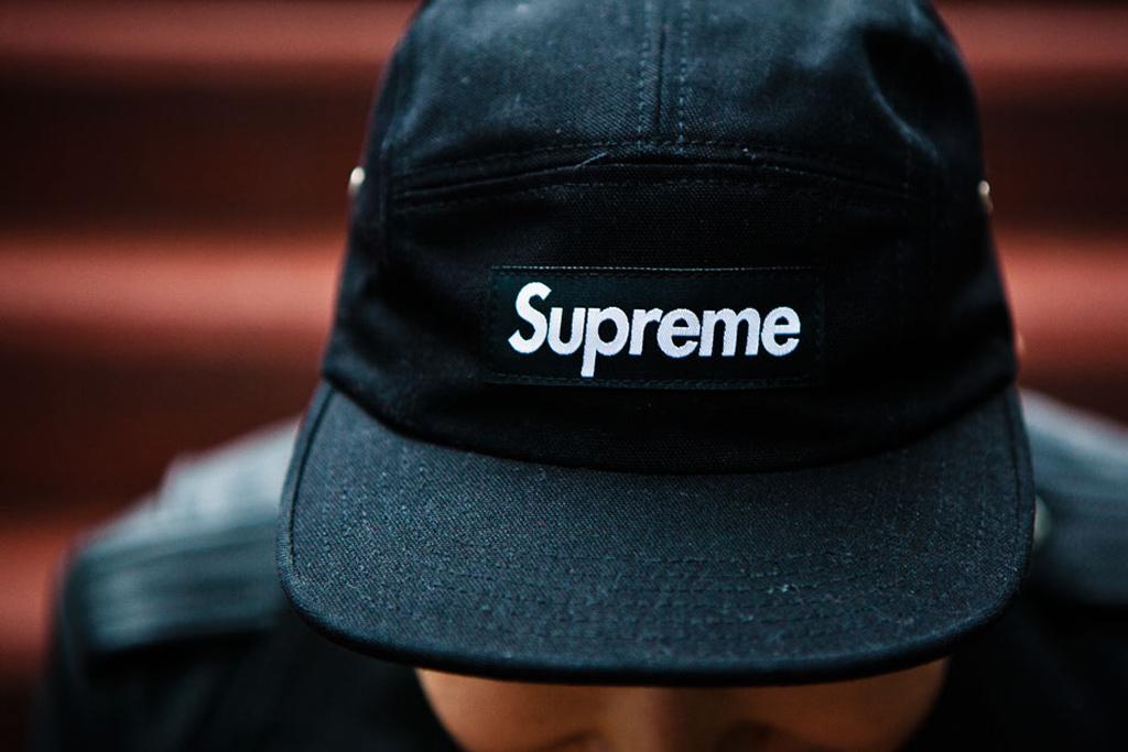 streetsnaps all black everything