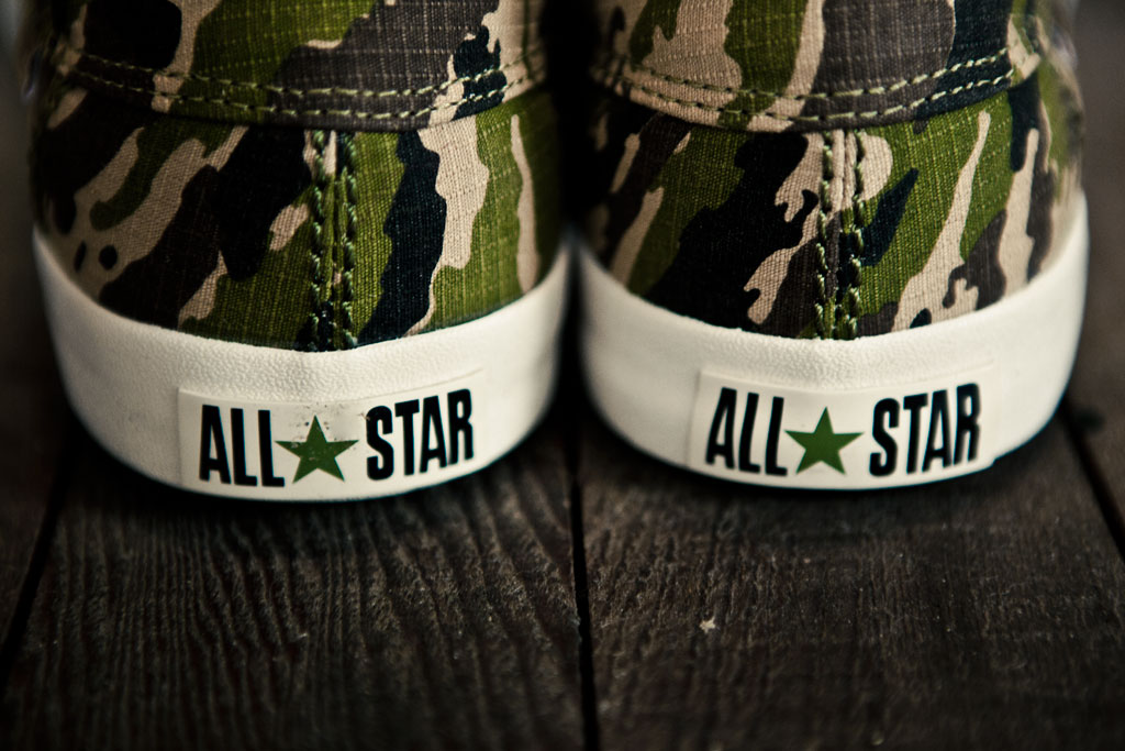stussy x converse 2012 spring summer sea star