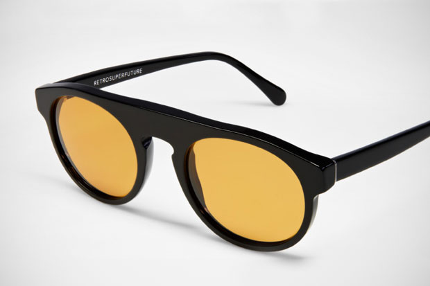 super sunglasses 2012 spring offshore collection