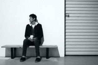 THE AVANT/GARDE DIARIES: AV Club Curated by Mike D