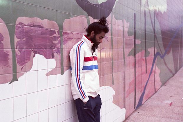 the daily street adidas originals spotlight editorial