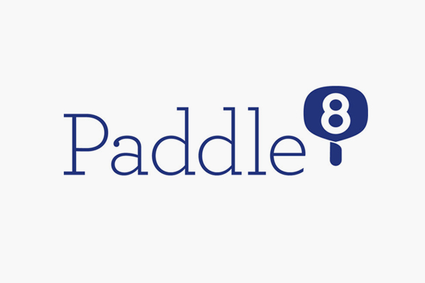 The Paddle8 Business Model