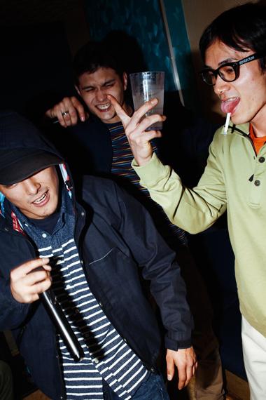 http://hypebeast.com/2012/3/the-rig-out-magazine-shibuya-park-boys-editorial