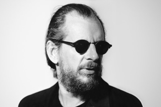The Talks: Larry Clark