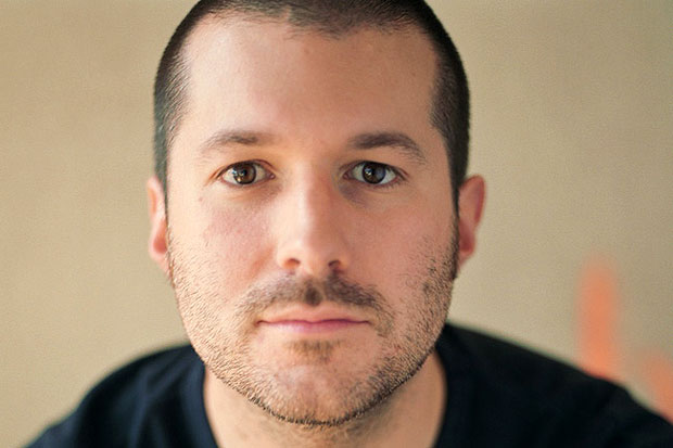 This is London: Sir Jonathan Ive - The Man Behind Apple's Designs
