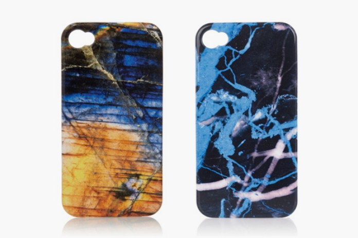 Weston iPhone 4S Cases