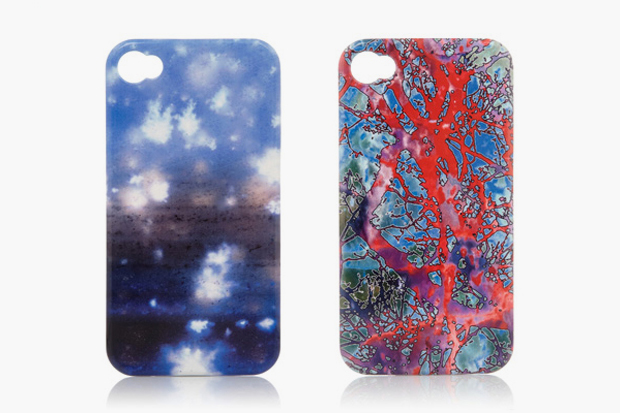 Weston iPhone 4S Cases