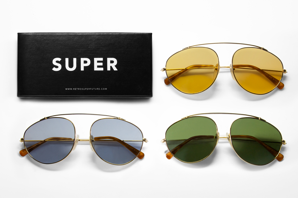 win a e750 euro gift certificate from super sunglasses