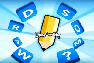 Zynga to Buy OMGPOP Makers of 'Draw Something'