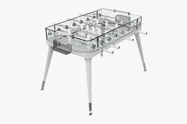 Adriano Design 90 Minuto Foosball Table