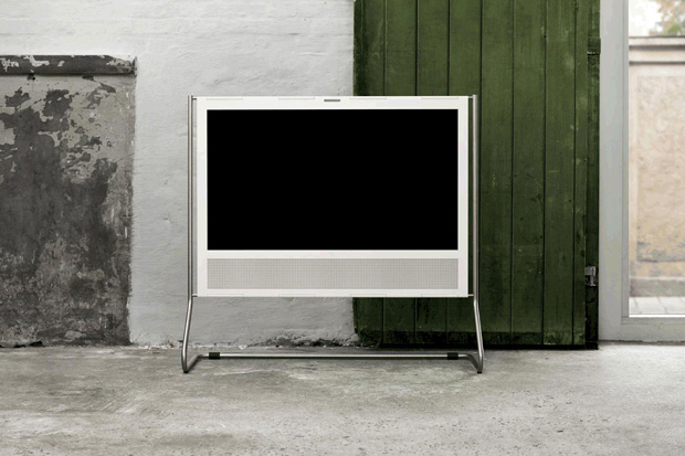 bang and olufsen beoplay v1 tv