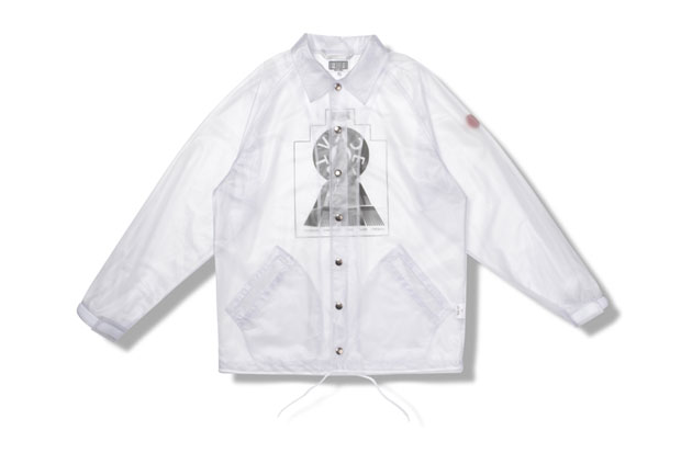 C.E 2012 Spring/Summer Collection