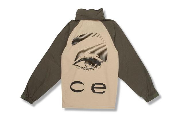 C.E 2012 Spring/Summer Collection