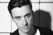 Carven Named Guest Designer for Next Pitti Uomo Trade Fair